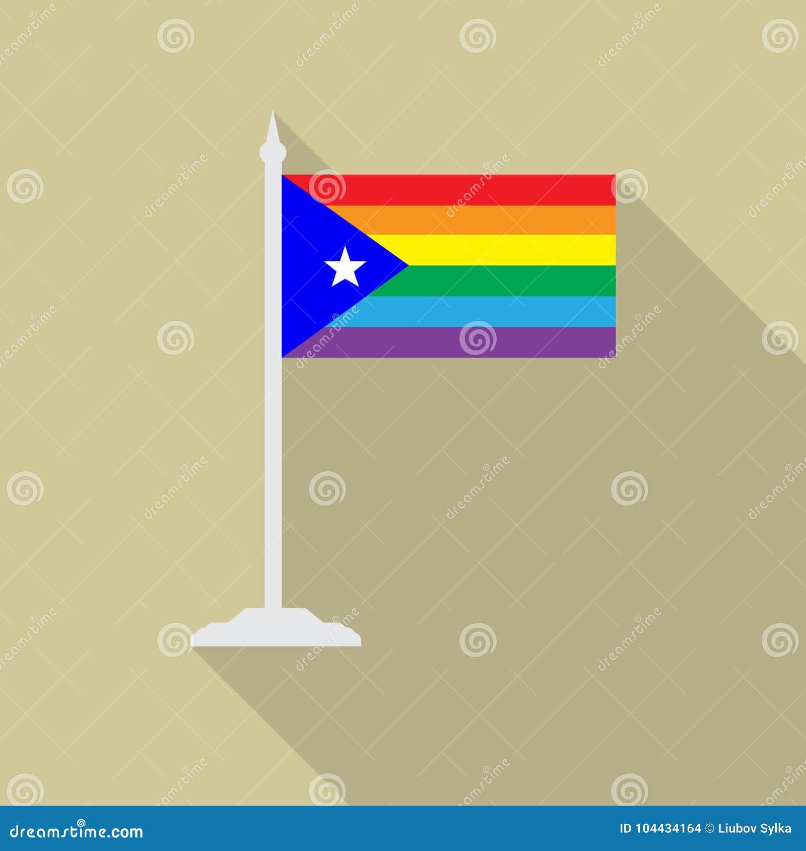 Gay orm