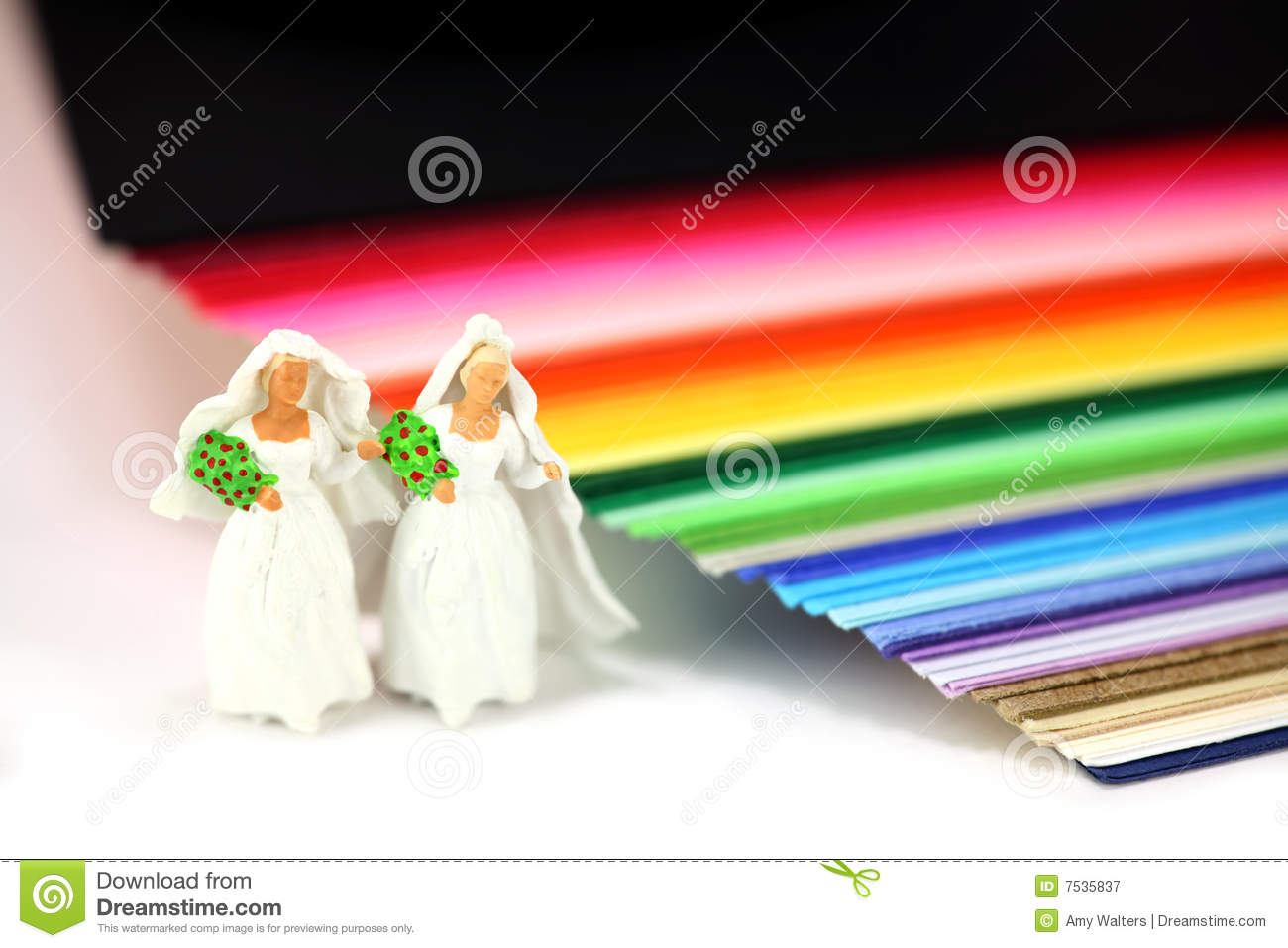 gay marriage in america essay Same-sex marriage is slowly gaining a foothold across the world  south american countries  the movement towards same-sex marriage grew out of gay liberation,.