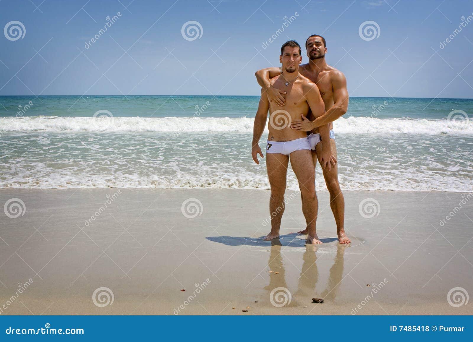 free gay man photos