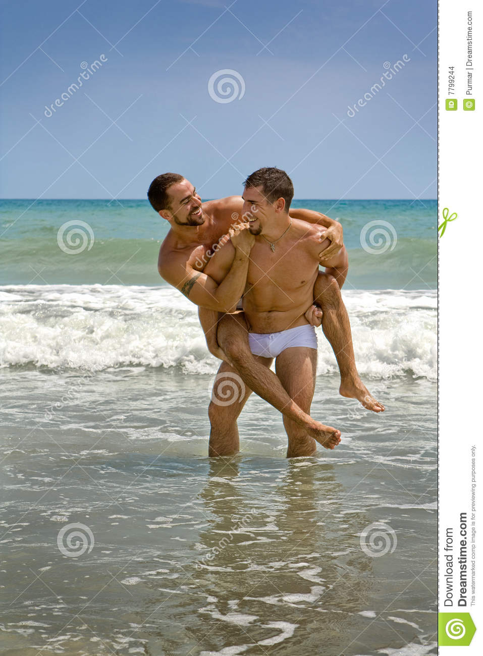 from Emery gay stock images