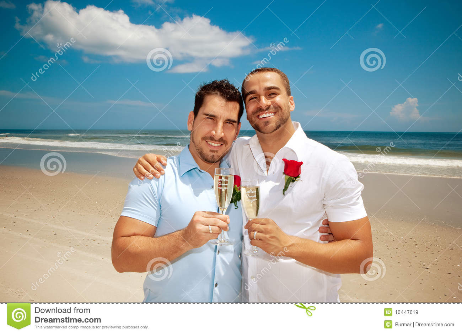from Khalil gay videos on beach