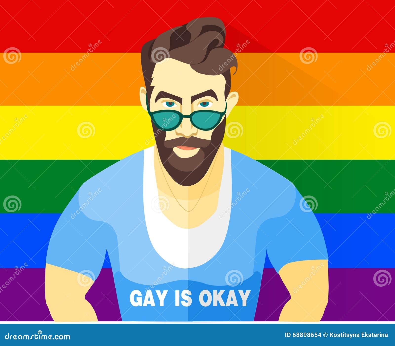 blogspot my gay videos