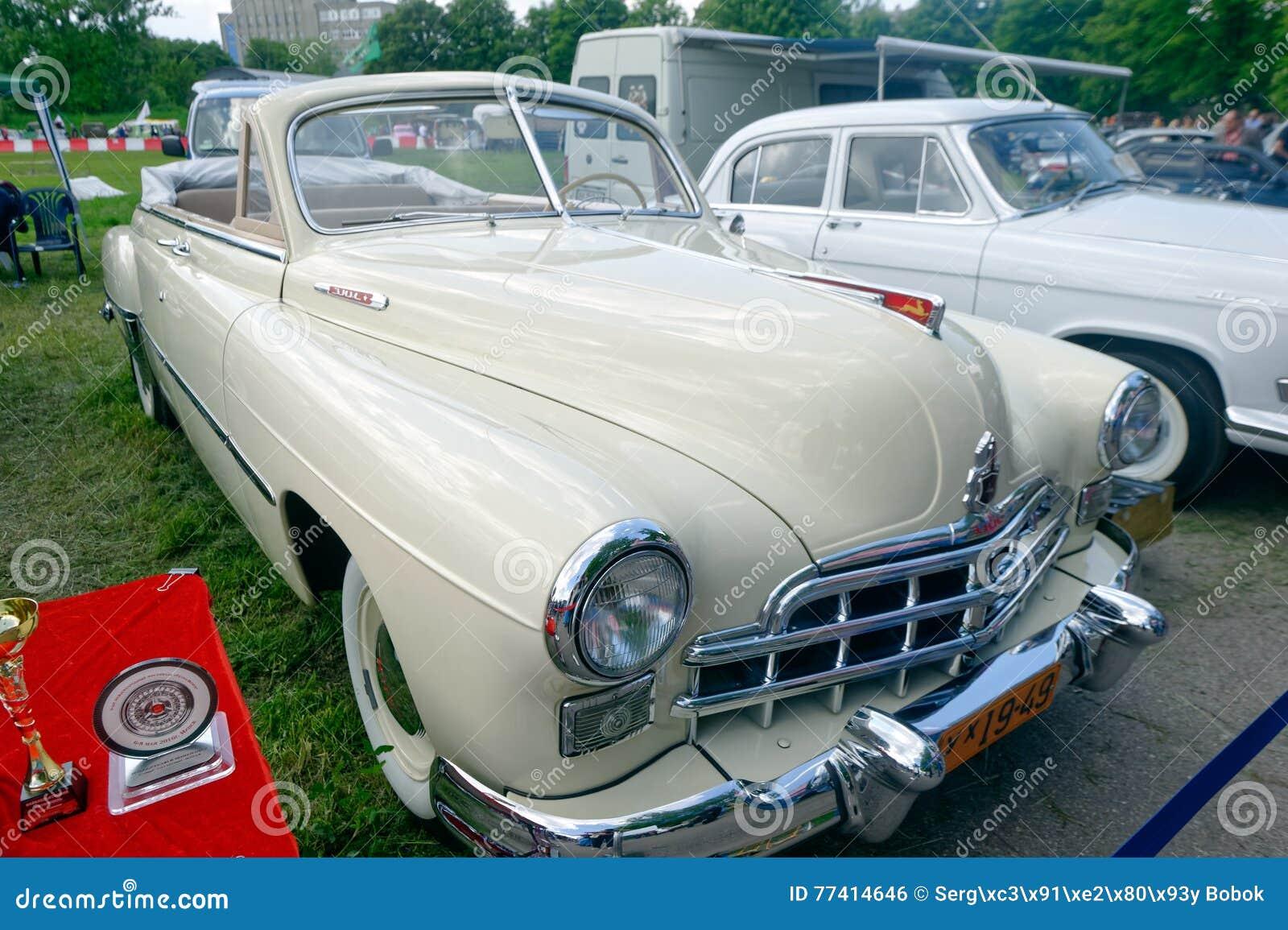 [Pilt: gaz-zim-phaeton-vintage-car-stock-image-...414646.jpg]