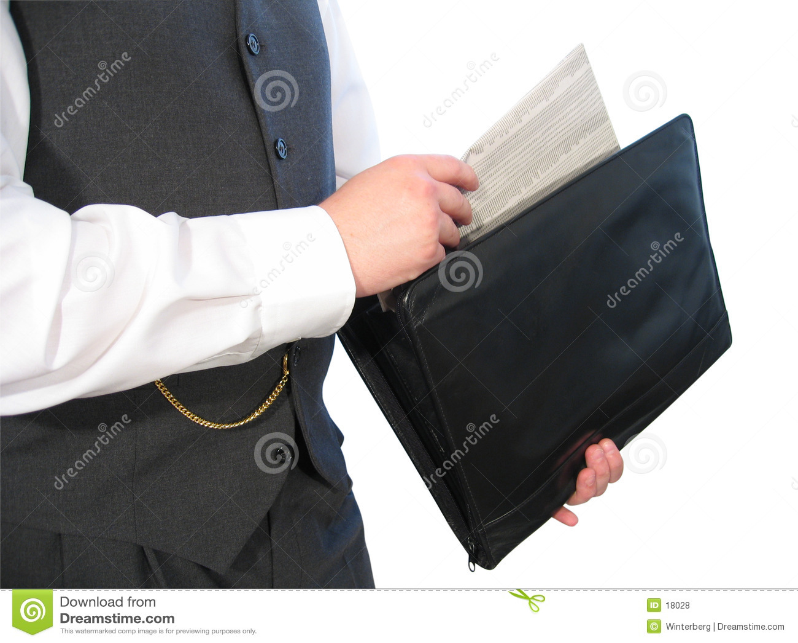 Gazeta walizki