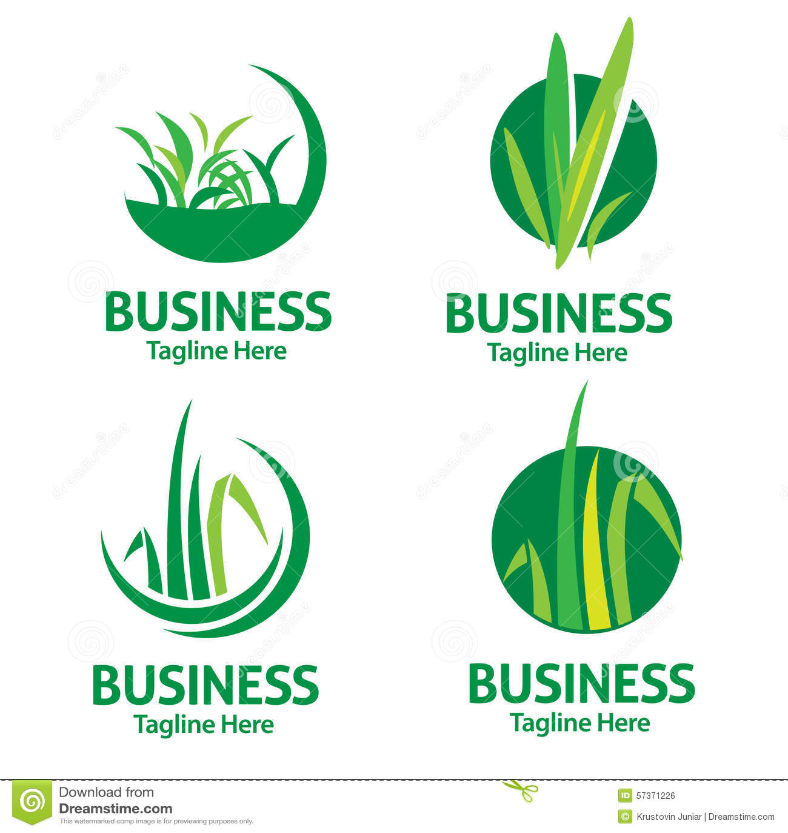 Gazon opieki logo