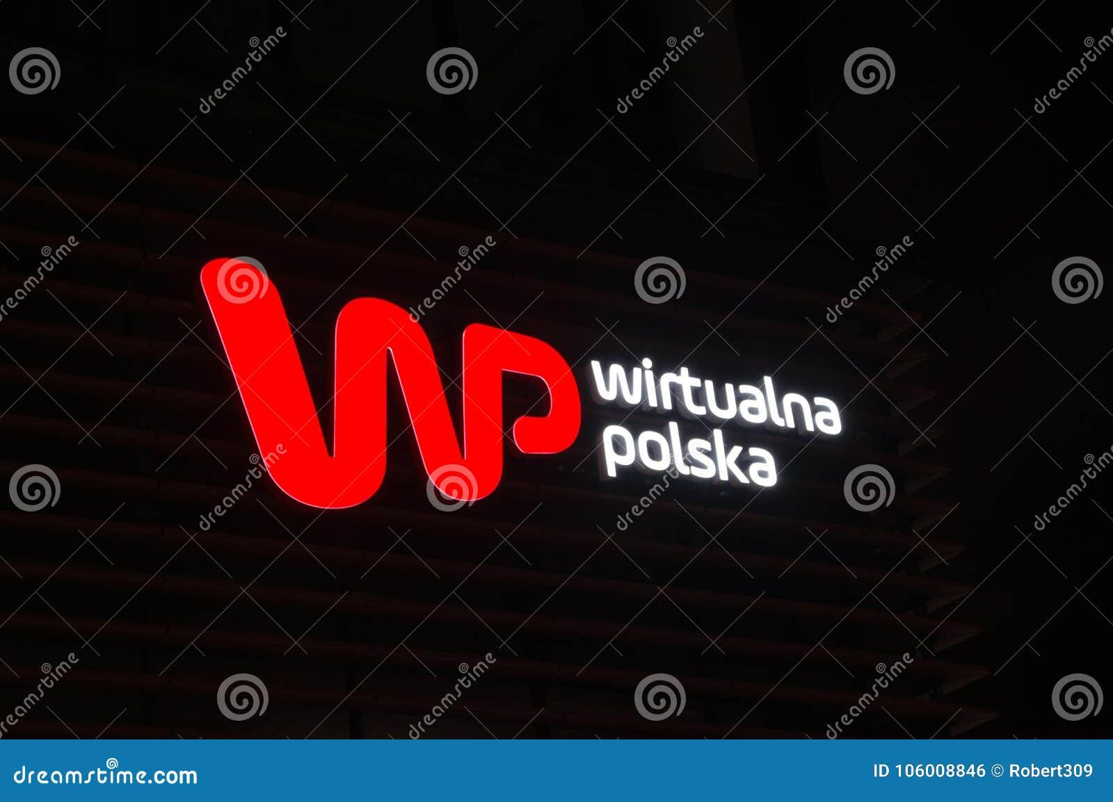 Wirtualna