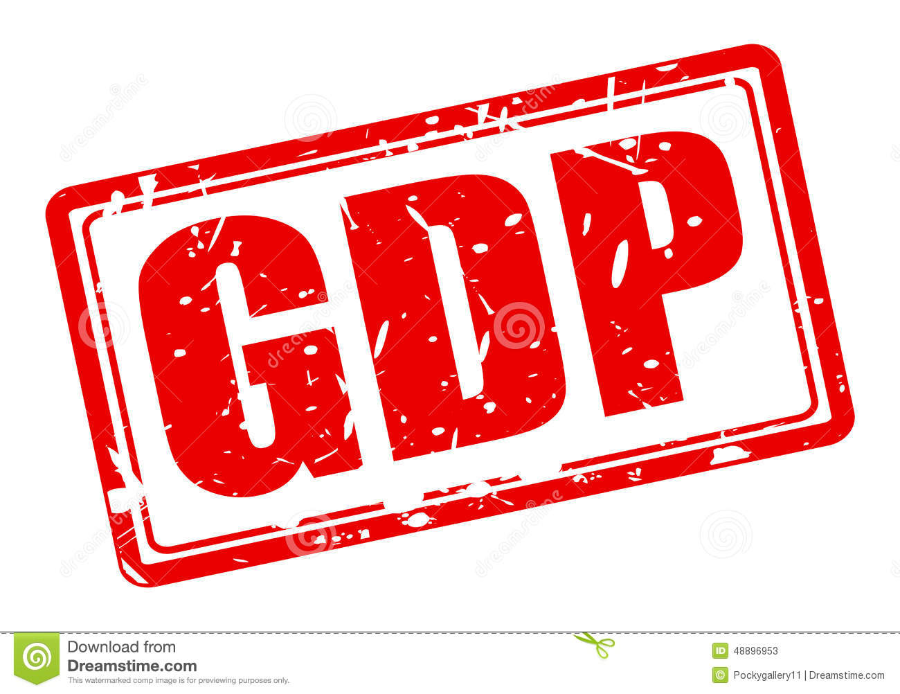 gdp red stamp text travel clip art free travel clip art images png