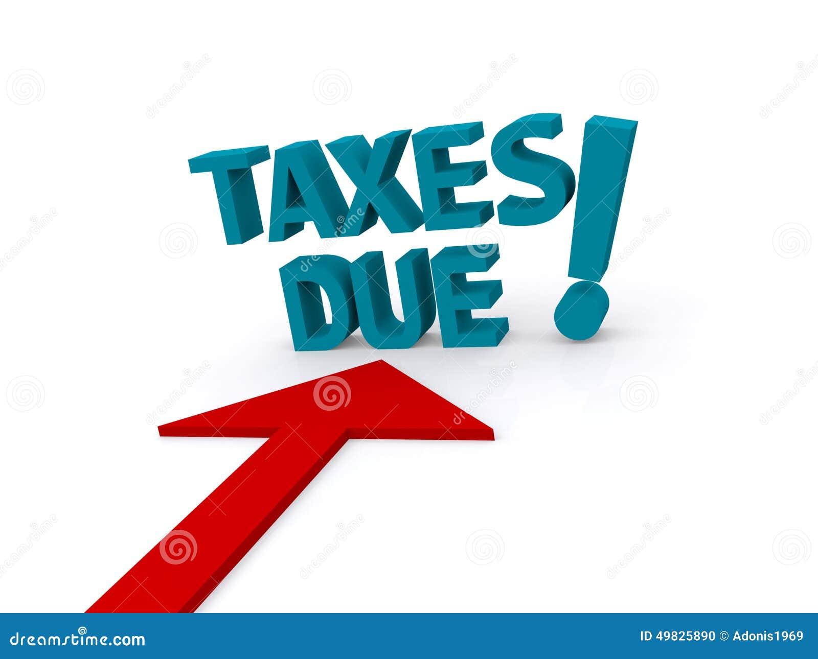 Geïsoleerd belastingen Gepast Grafisch Ontwerp,