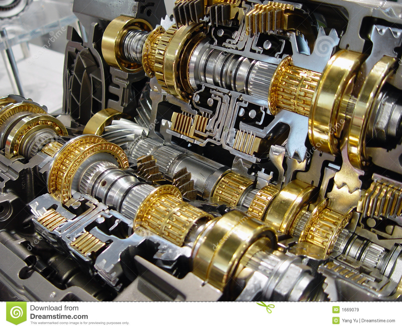 Gear Box Gear : Gear box royalty free stock images image
