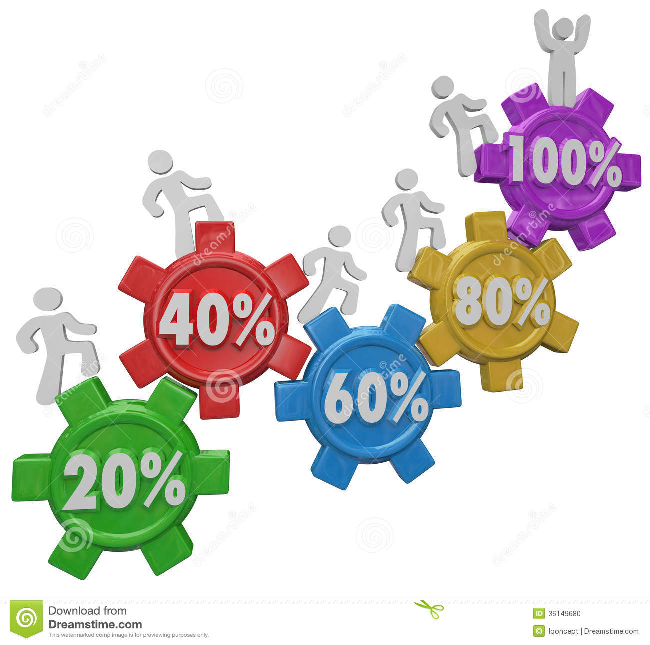 download interpersonal psychotherapy a clinicians guide