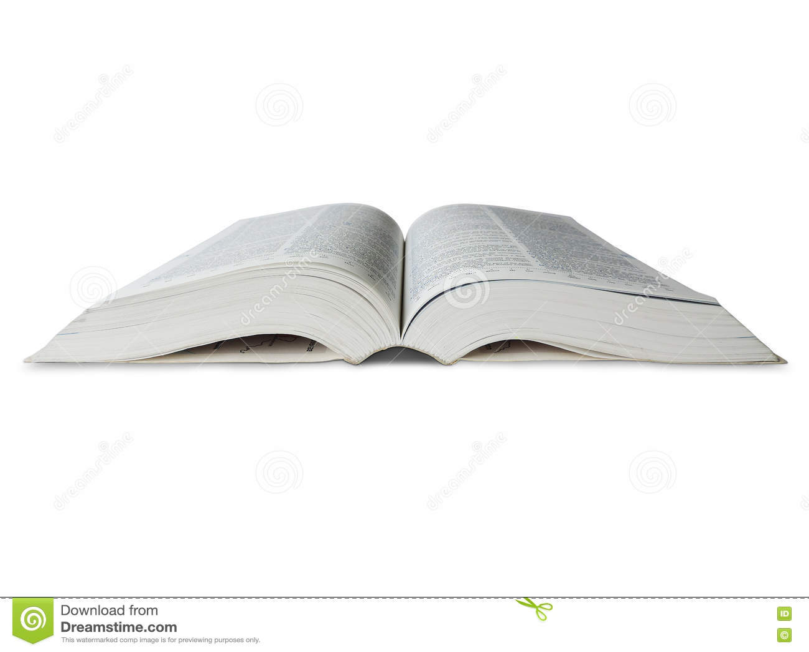 Geavanceerd Engels woordenboek