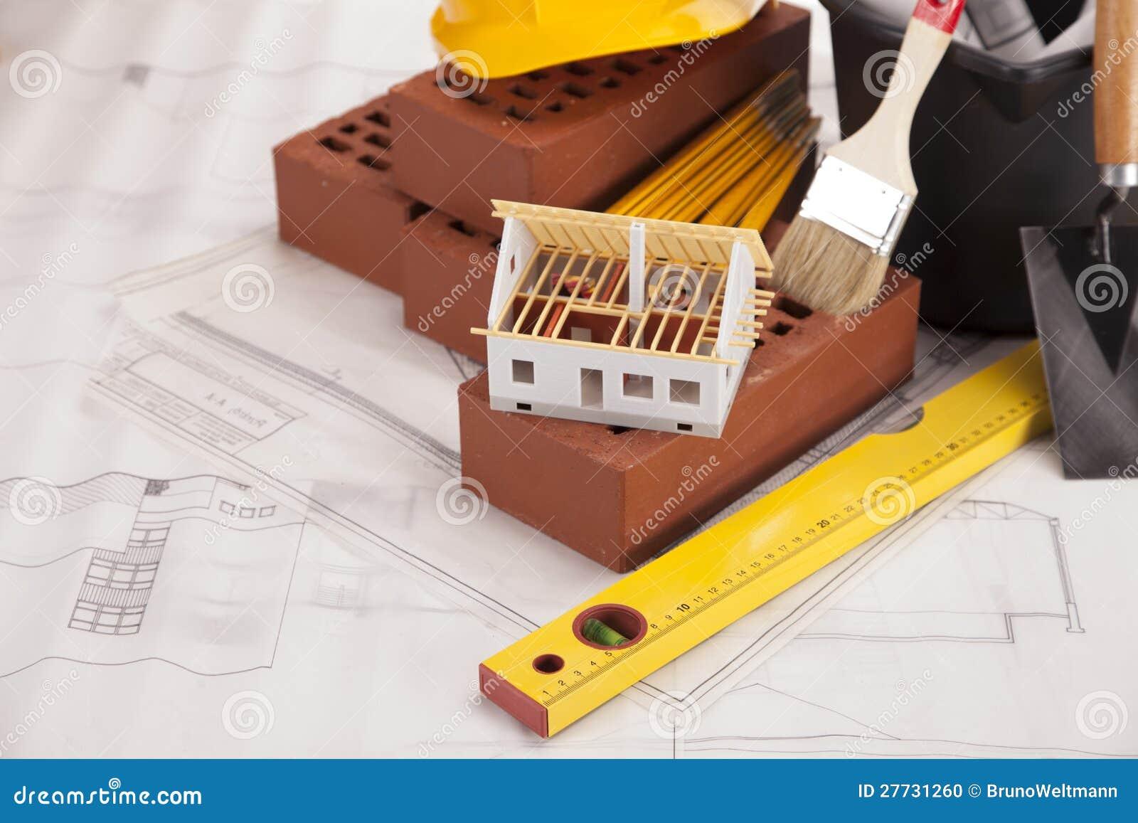 Gebäudeausrüstung