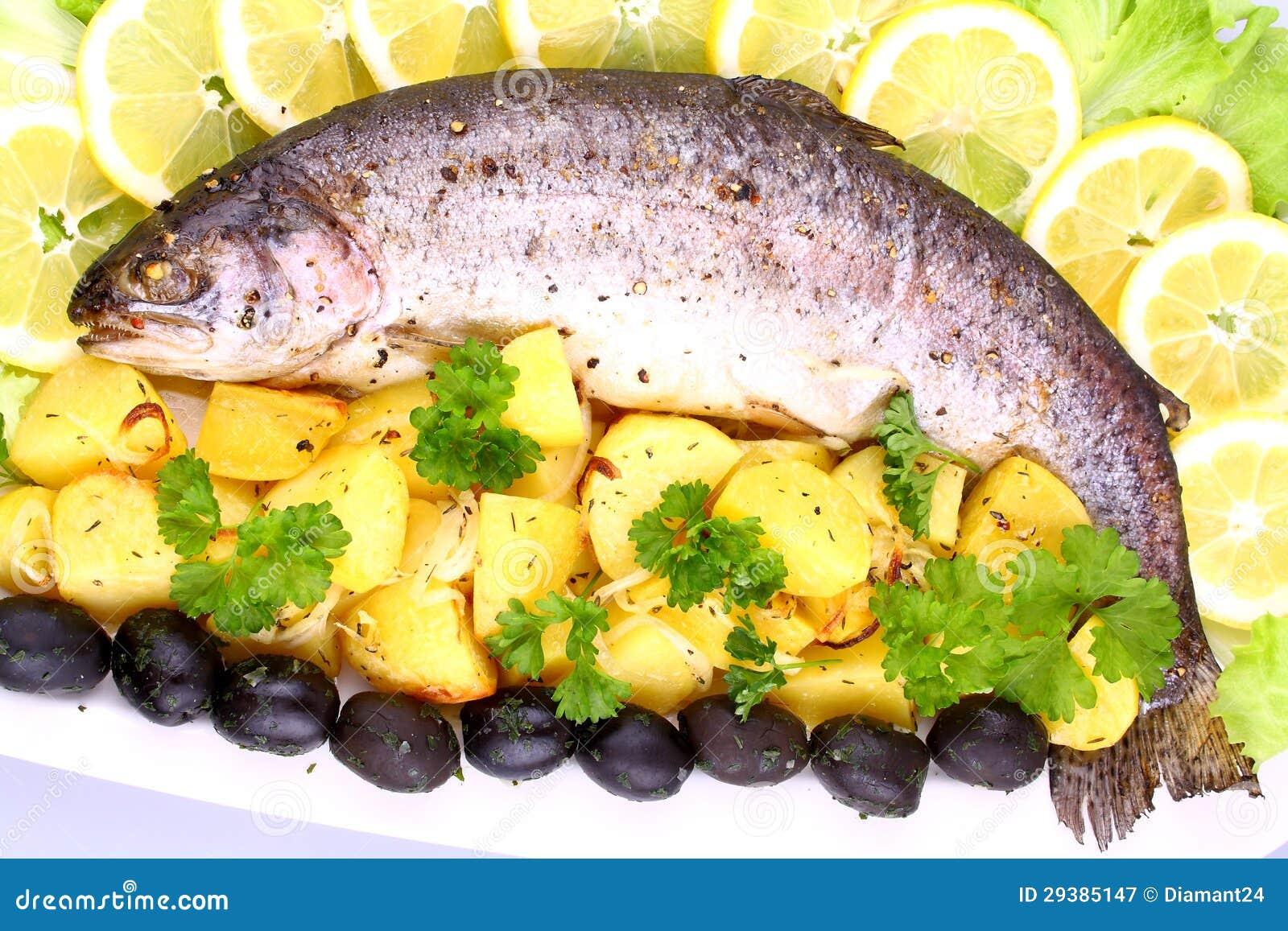 fisch mit kartoffeln fisch mit kartoffeln with fisch mit. Black Bedroom Furniture Sets. Home Design Ideas