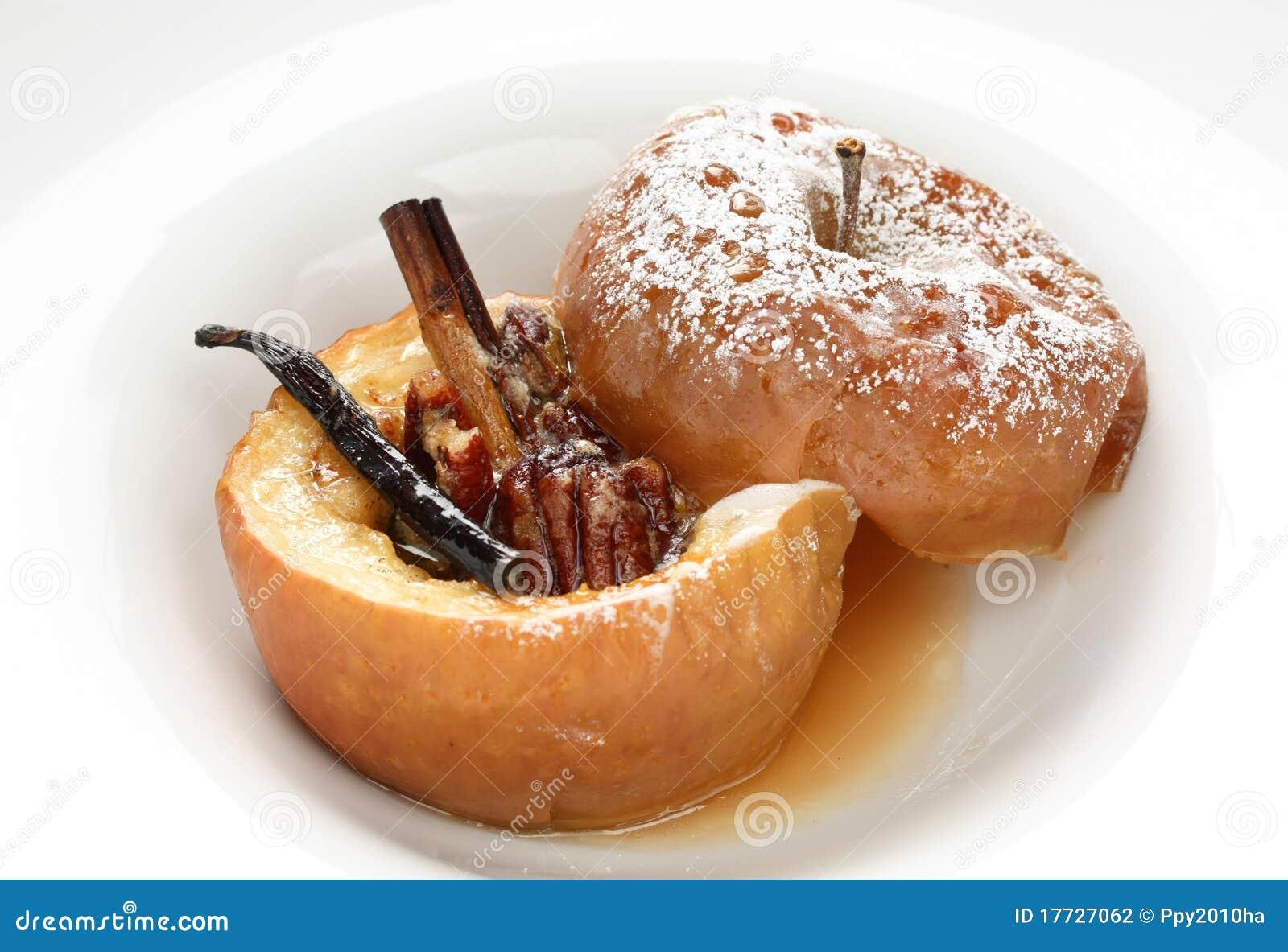 0 zucker diät