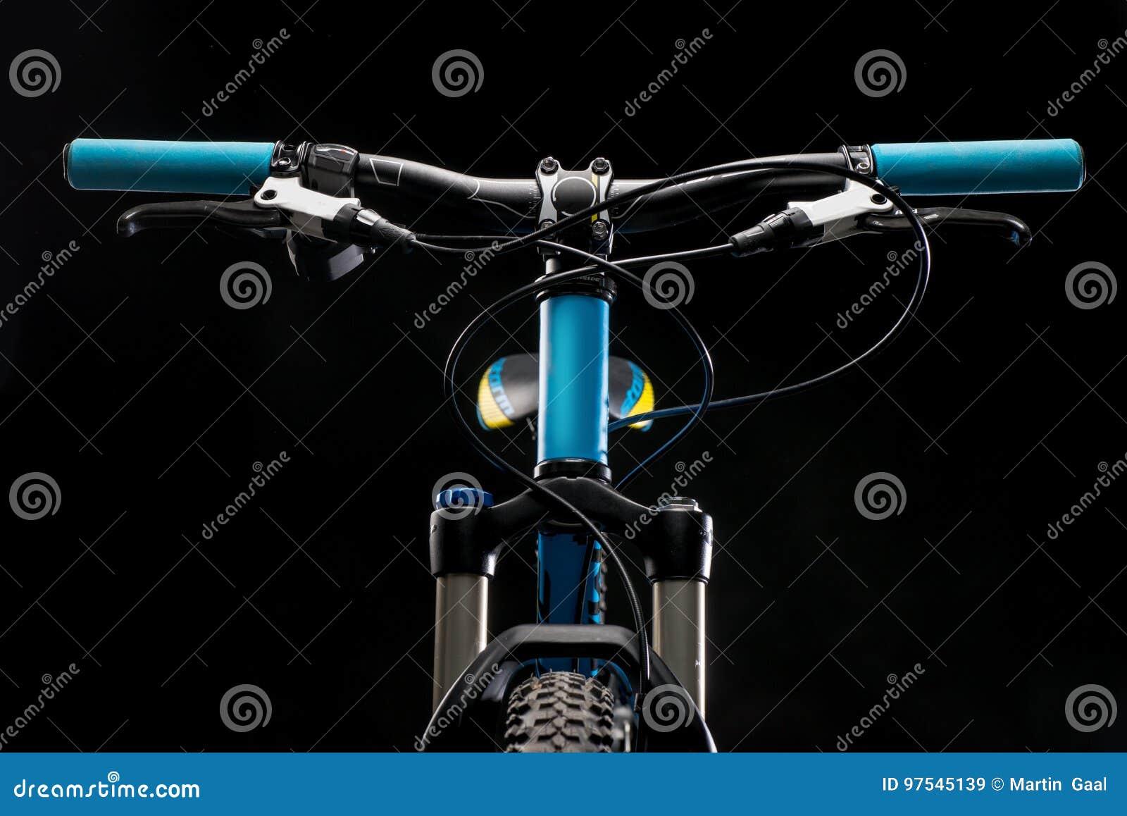 Gemütlich Fahrradrahmenteile Ideen - Benutzerdefinierte Bilderrahmen ...