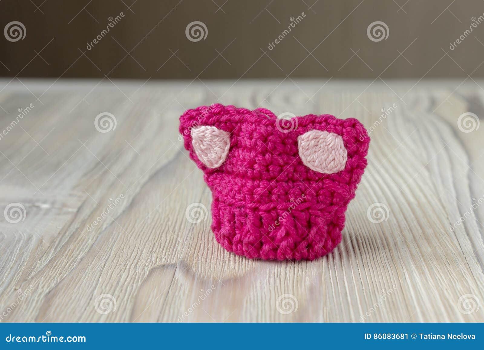 Vrouwen pussy foto