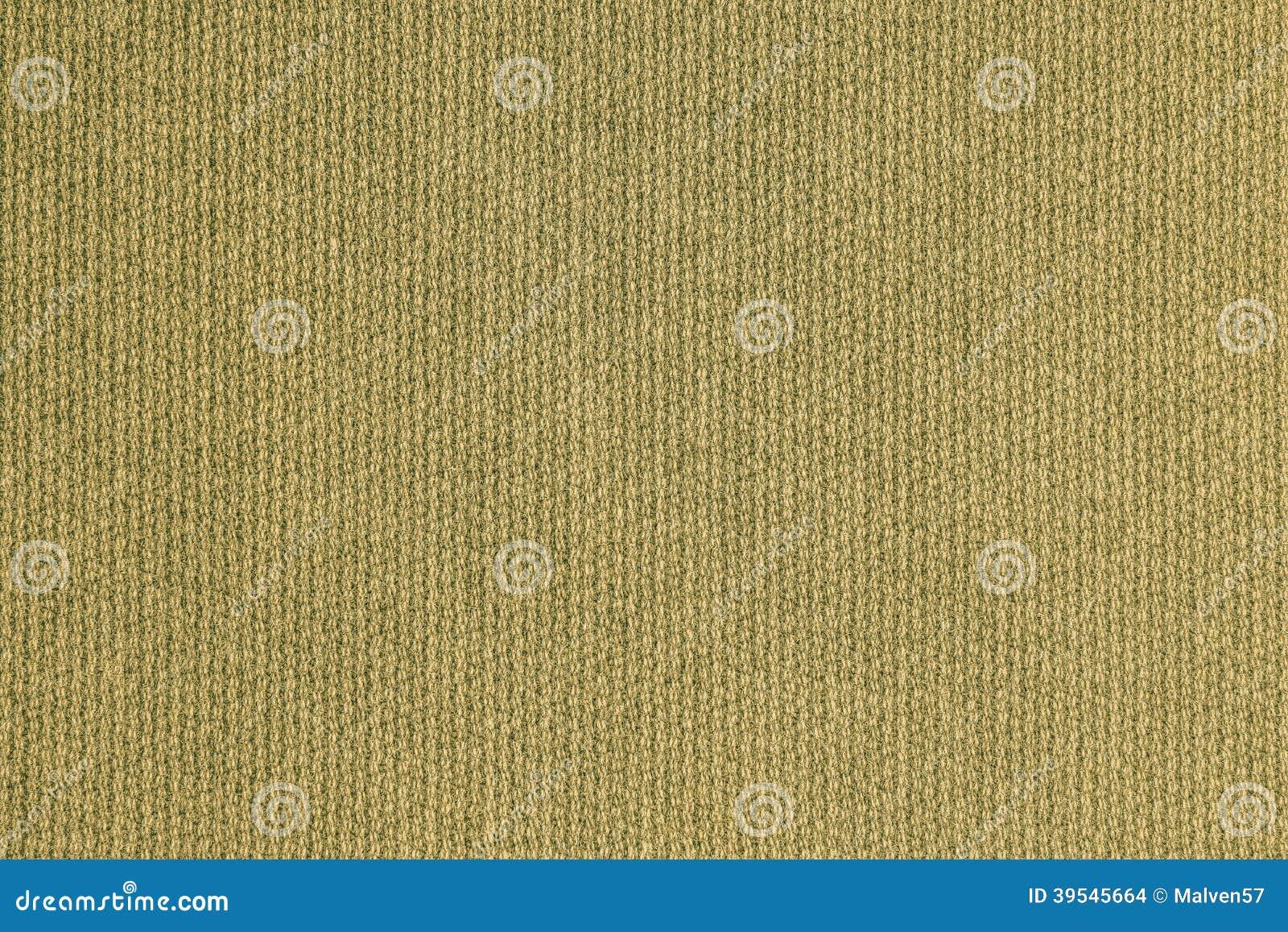 Gebreide wollen stof van grijze gele kleur stock foto beeld 39545664 - Kleur voor een entry ...