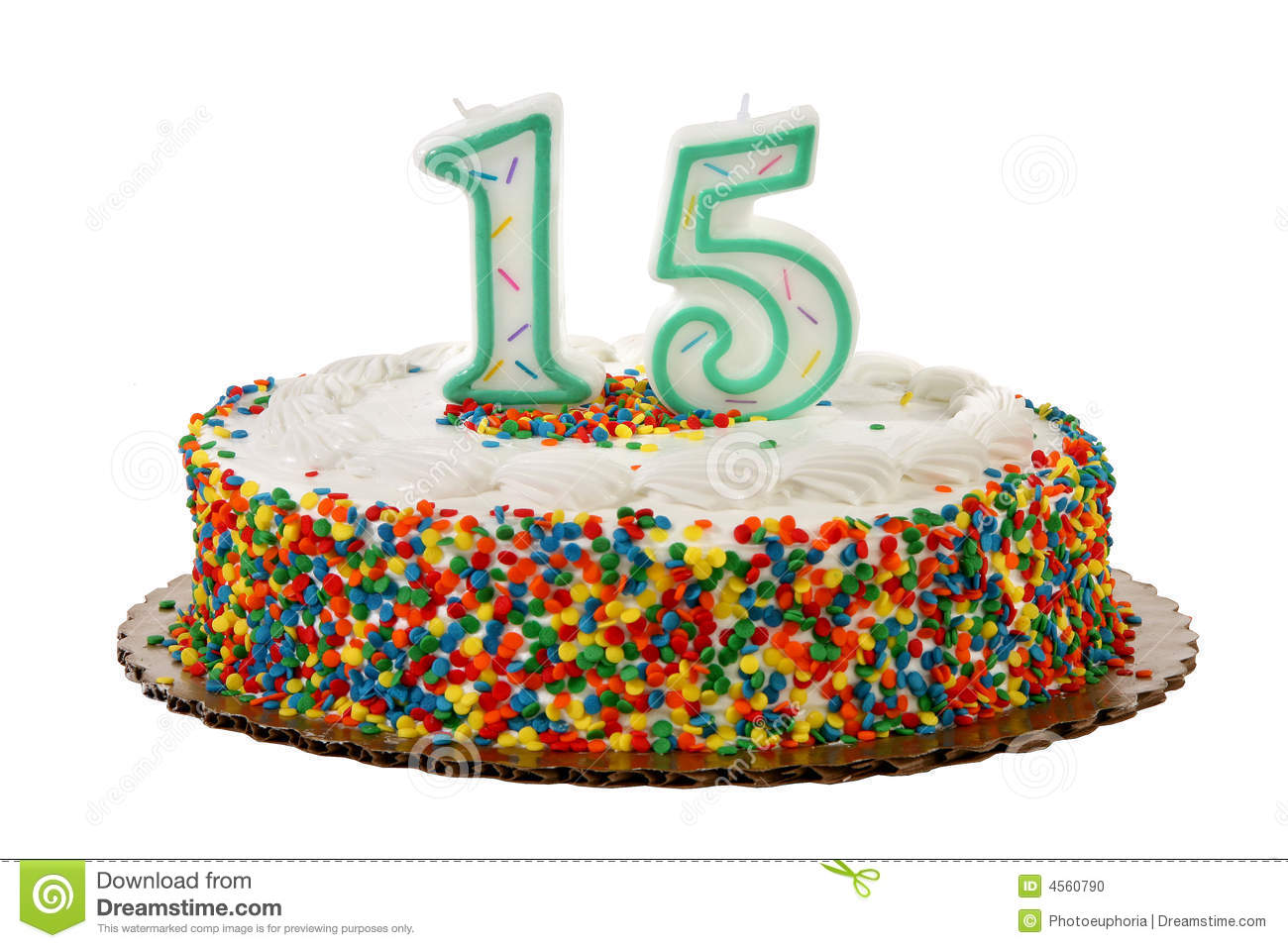 Image Result For Xs Birthday Cake Images