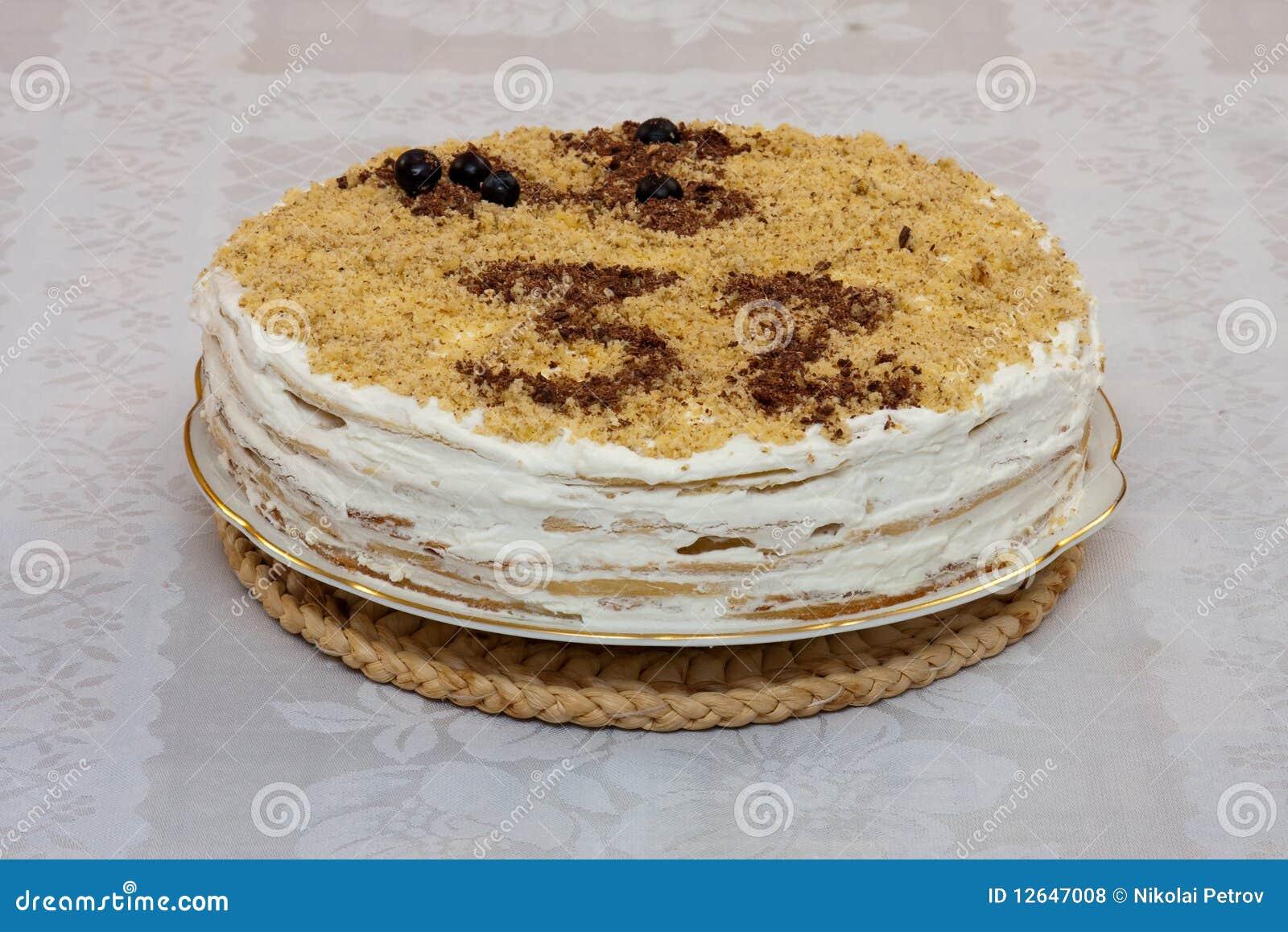 Kuchen zum 32 geburtstag
