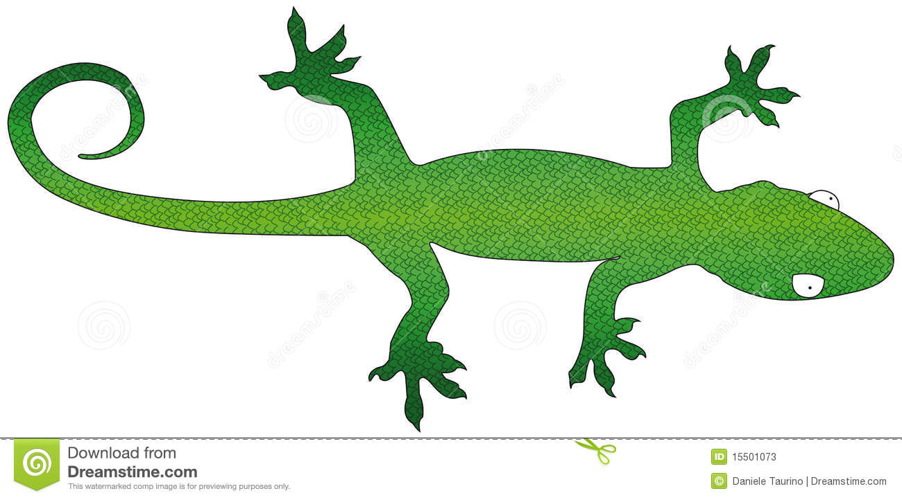 gecko stock illustrations 3 231 gecko stock illustrations vectors rh dreamstime com ginko clip art gecko clipart black and white