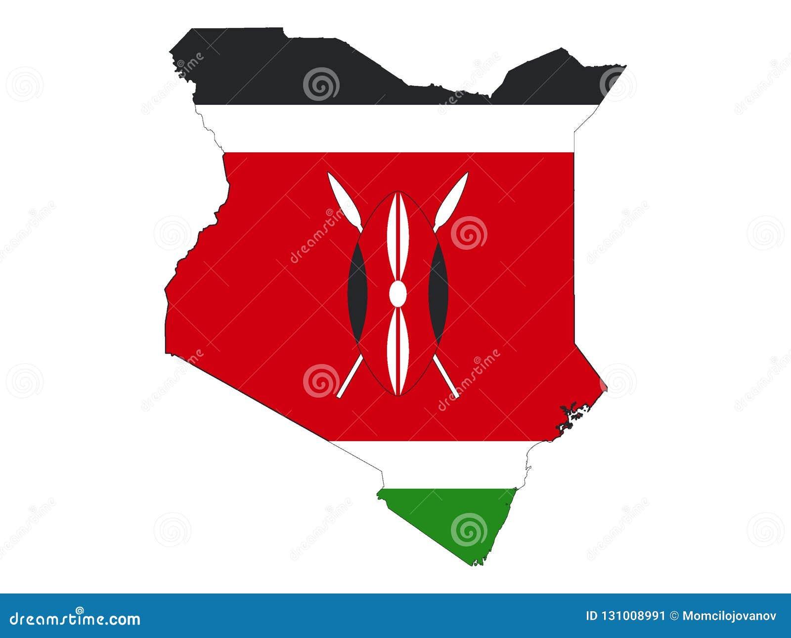 witte dating site in Kenia