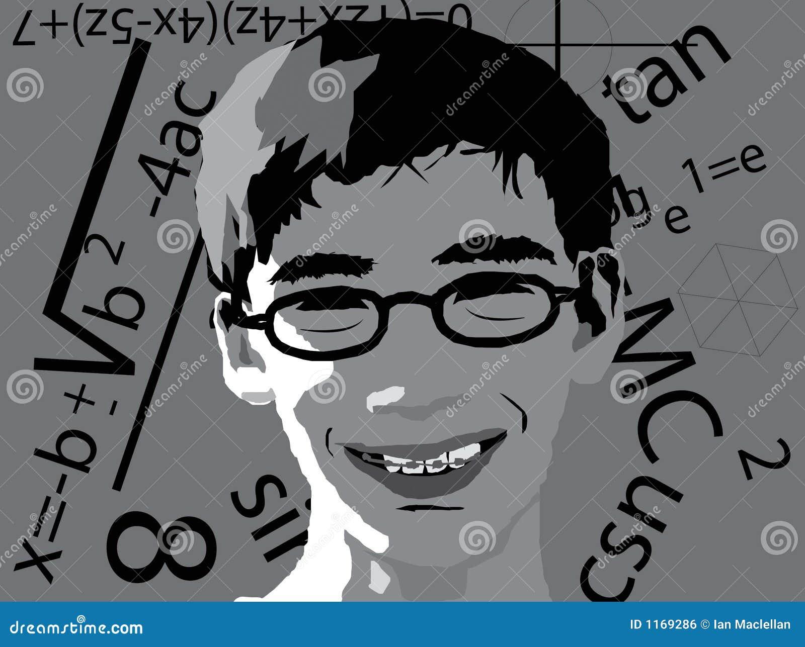 Geekillustration