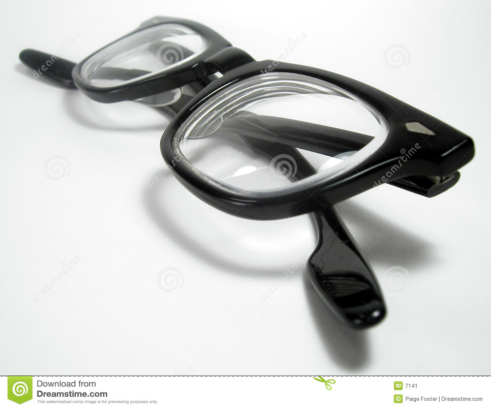 Geeky okulary