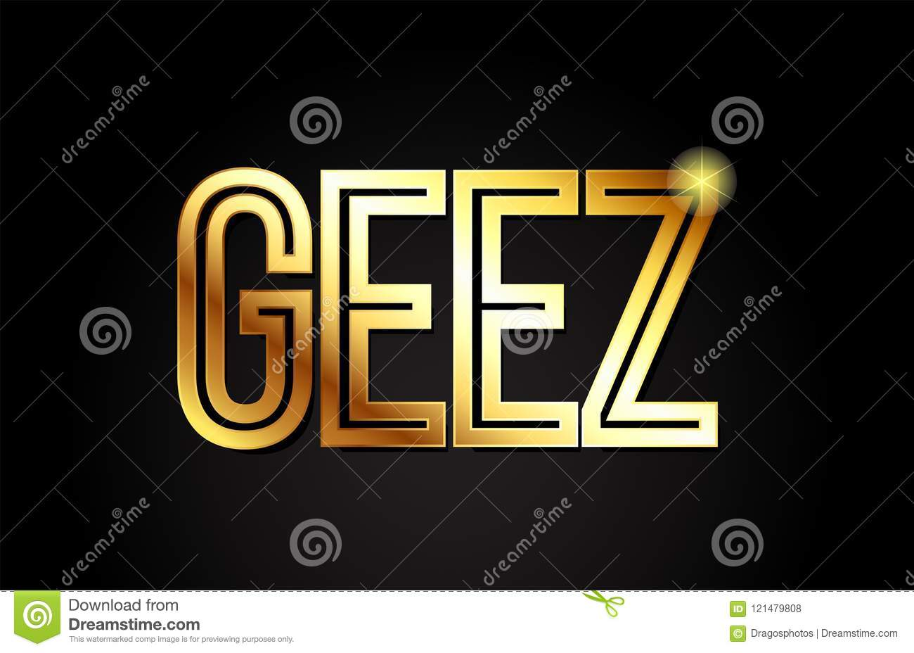 Geez word free download for iphone.
