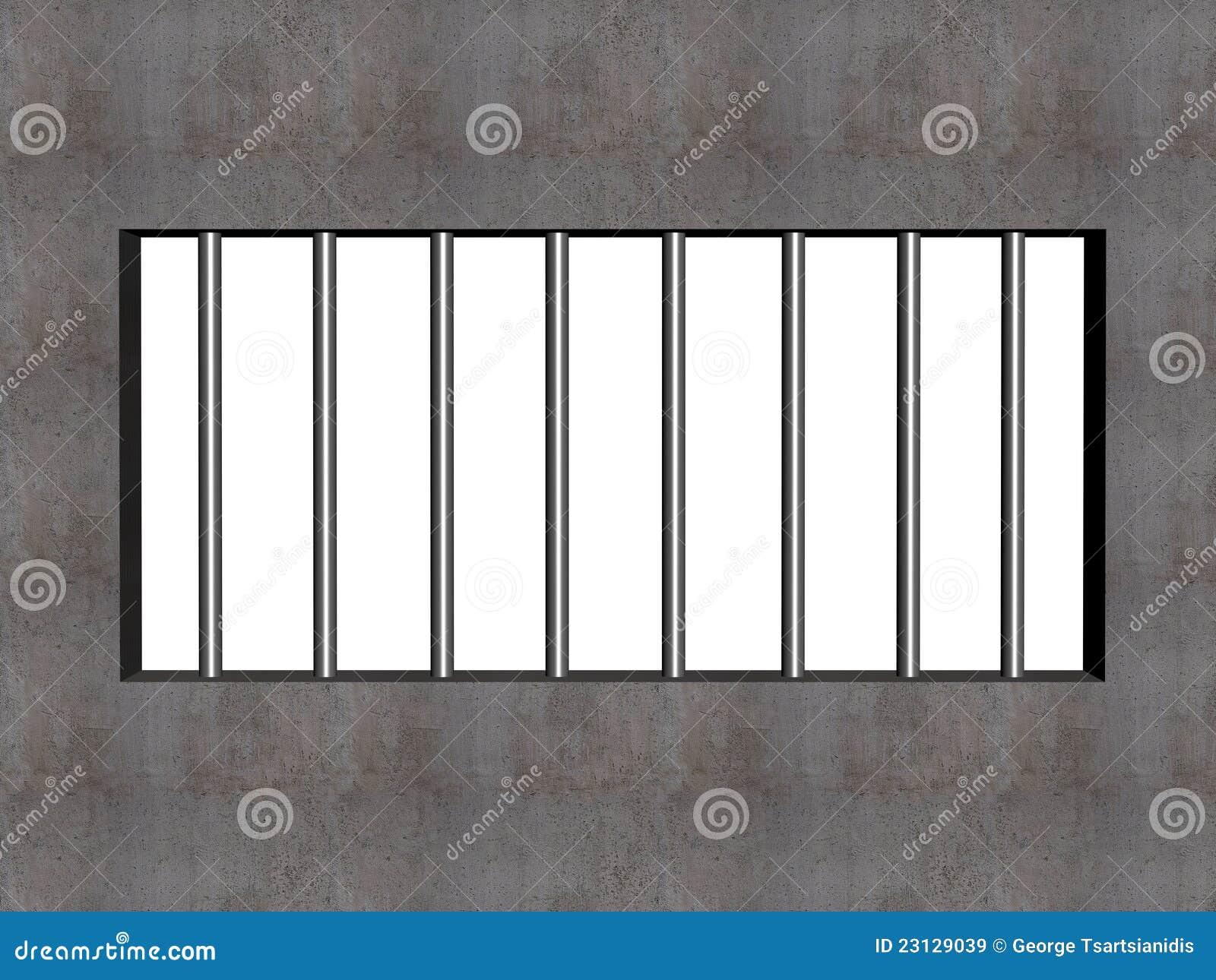 Penitentiary Stock Illustrationen, Vektors, & Klipart – (495 Stock ...