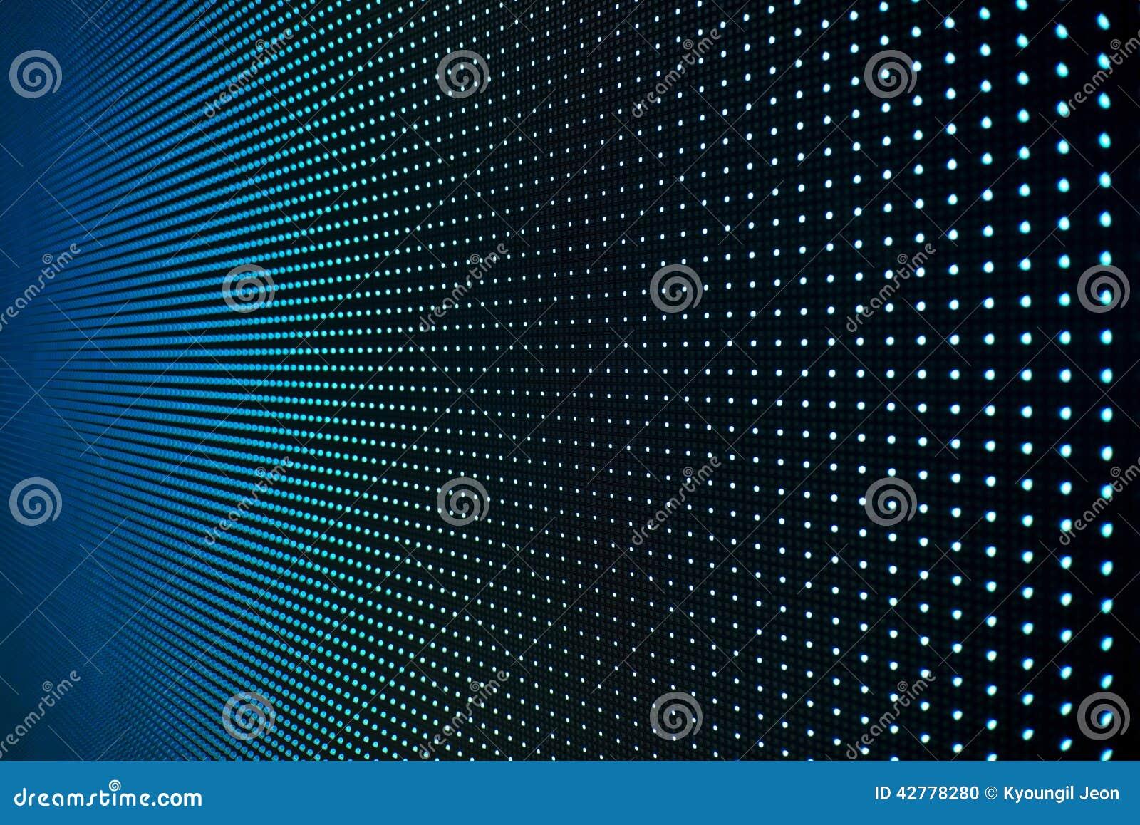 Geführter Bildschirm