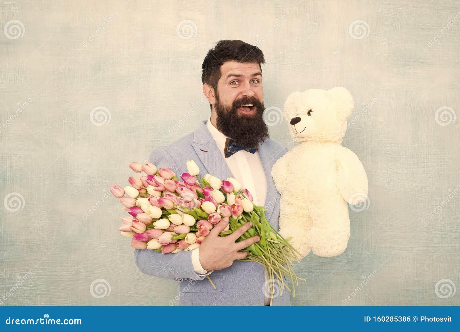 Verrassend Gefeliciteerd En Verliefd Gentleman Maakt Romantische Verrassing DD-18
