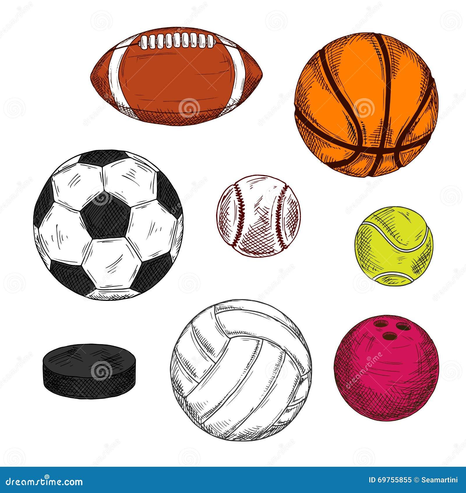 Gefrieren Sie Hockey-Puck Mit Bällen Für Verschiedene Sportspiele ...