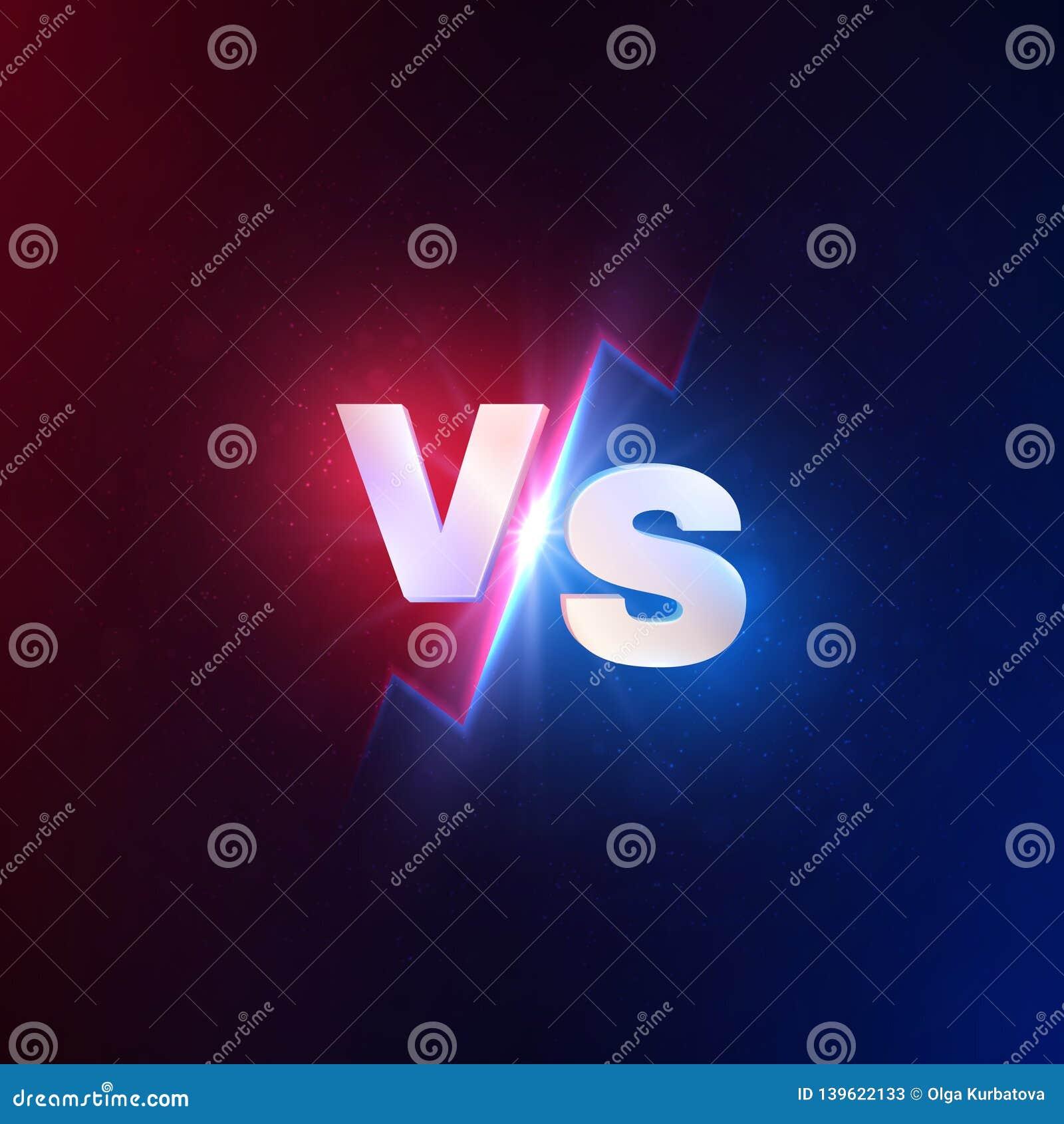 Gegen Hintergrund Gegen Kampfwettbewerb Muttahida Majlis-e-Amal kämpfende Herausforderung Lucha-Duell gegen Wettbewerbkonzept