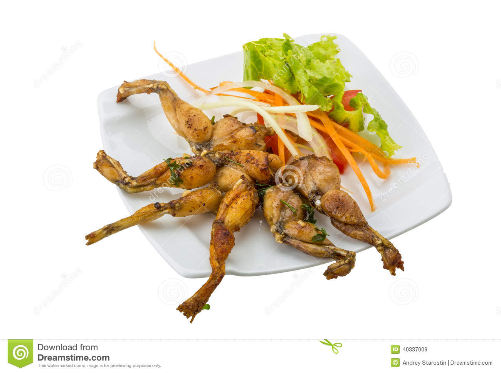 Französische küche froschschenkel  Französische Küche Froschschenkel | olegoff.com