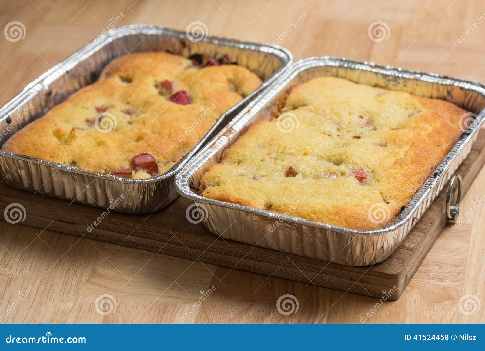 Gegrillter Kuchen Nachtisch Stockfoto Bild Von Feinschmecker
