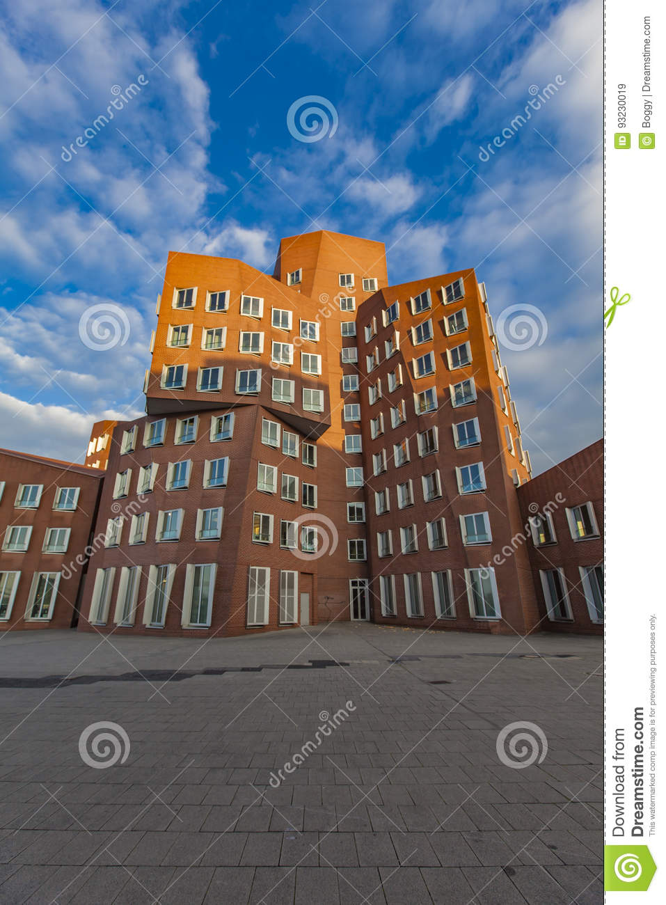 Postmodern architecture gehry 20 Century Gehry Buildings In Duesseldord Germany The Gehry Buildings In Dusseldorf Harbor Are Wonderful Representatives Of Postmodern Architecture Caimanhaitifoundationorg Gehry Buildings Of Dusseldorf Harbor Editorial Stock Image Image