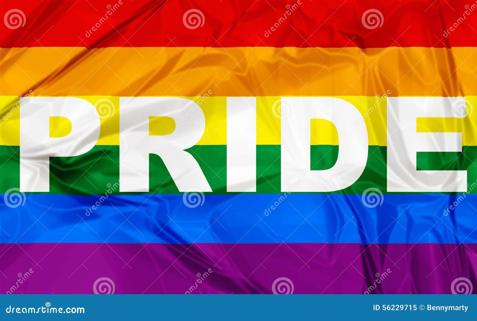 czarna duma lesbijek
