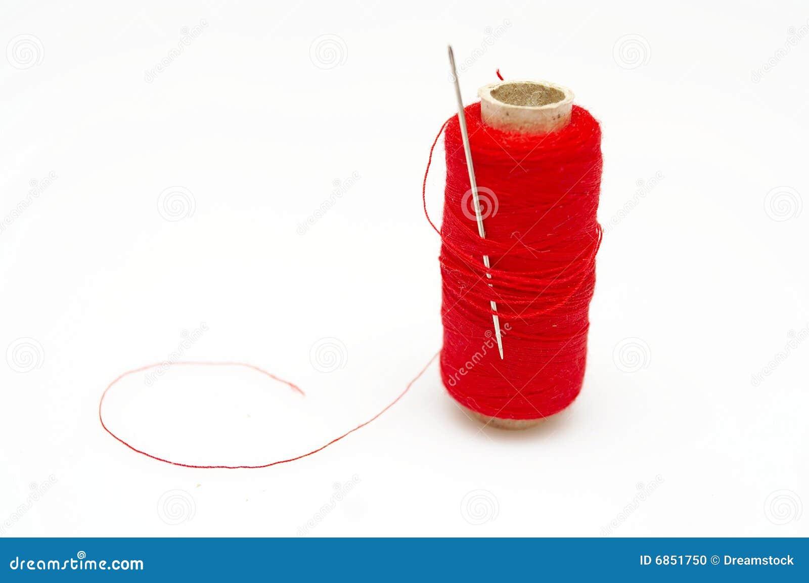 Gejtawu sznurek