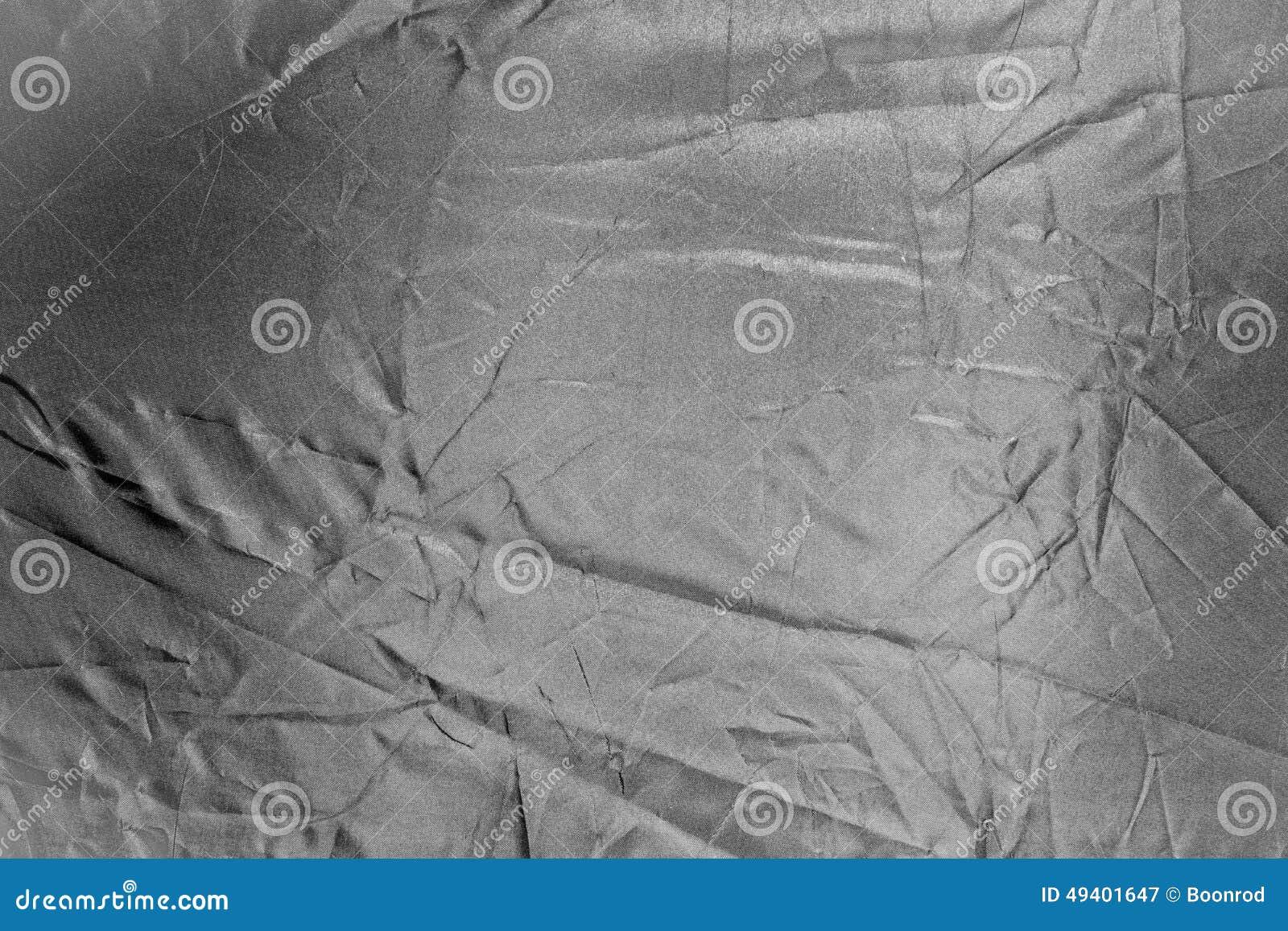 Download In-geknitterter Weißer Hintergrund Stockbild - Bild von hintergrund, muster: 49401647