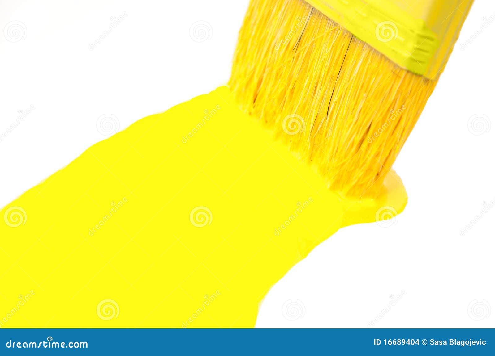 Berühmt Gelbe Färbung Galerie - Malvorlagen Von Tieren - ngadi.info