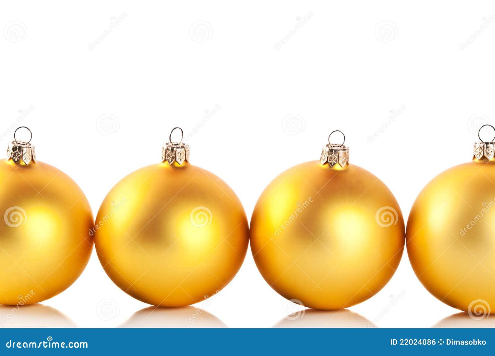Gelbe weihnachtskugeln my blog for Weihnachtskugeln altrosa