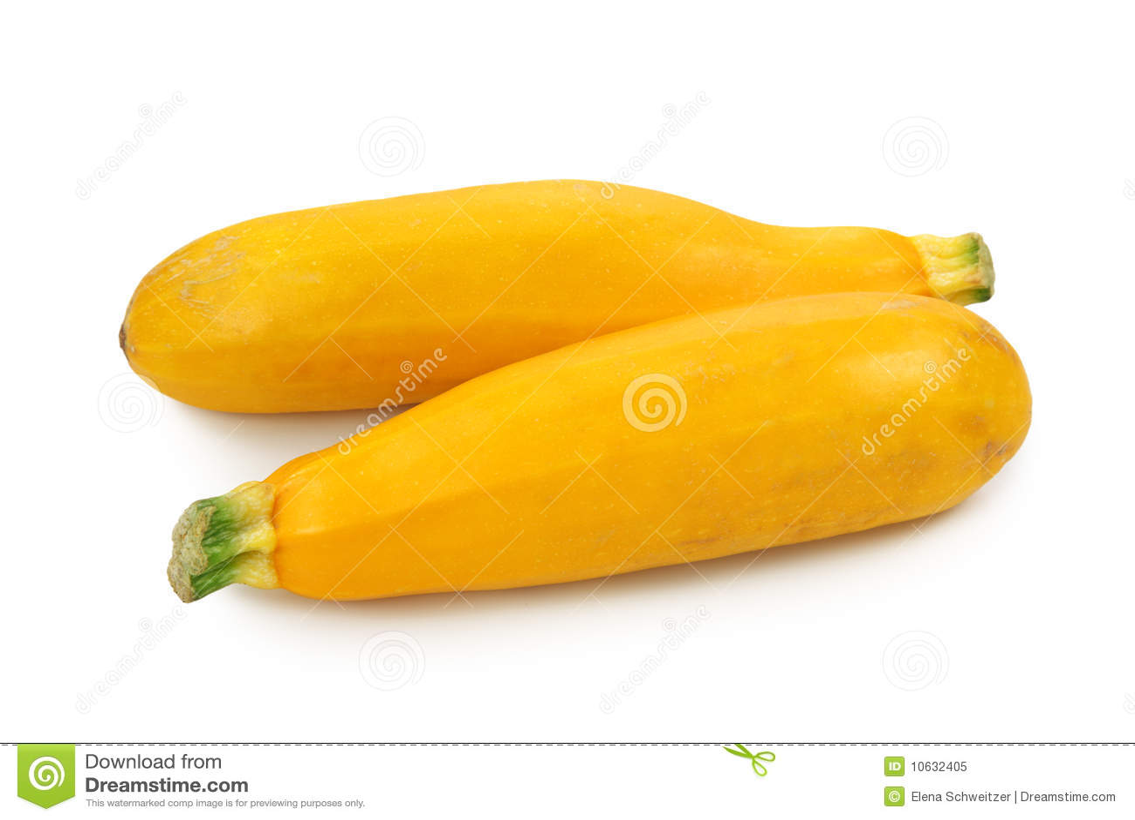 gelbe zucchini lizenzfreies stockfoto bild 10632405. Black Bedroom Furniture Sets. Home Design Ideas