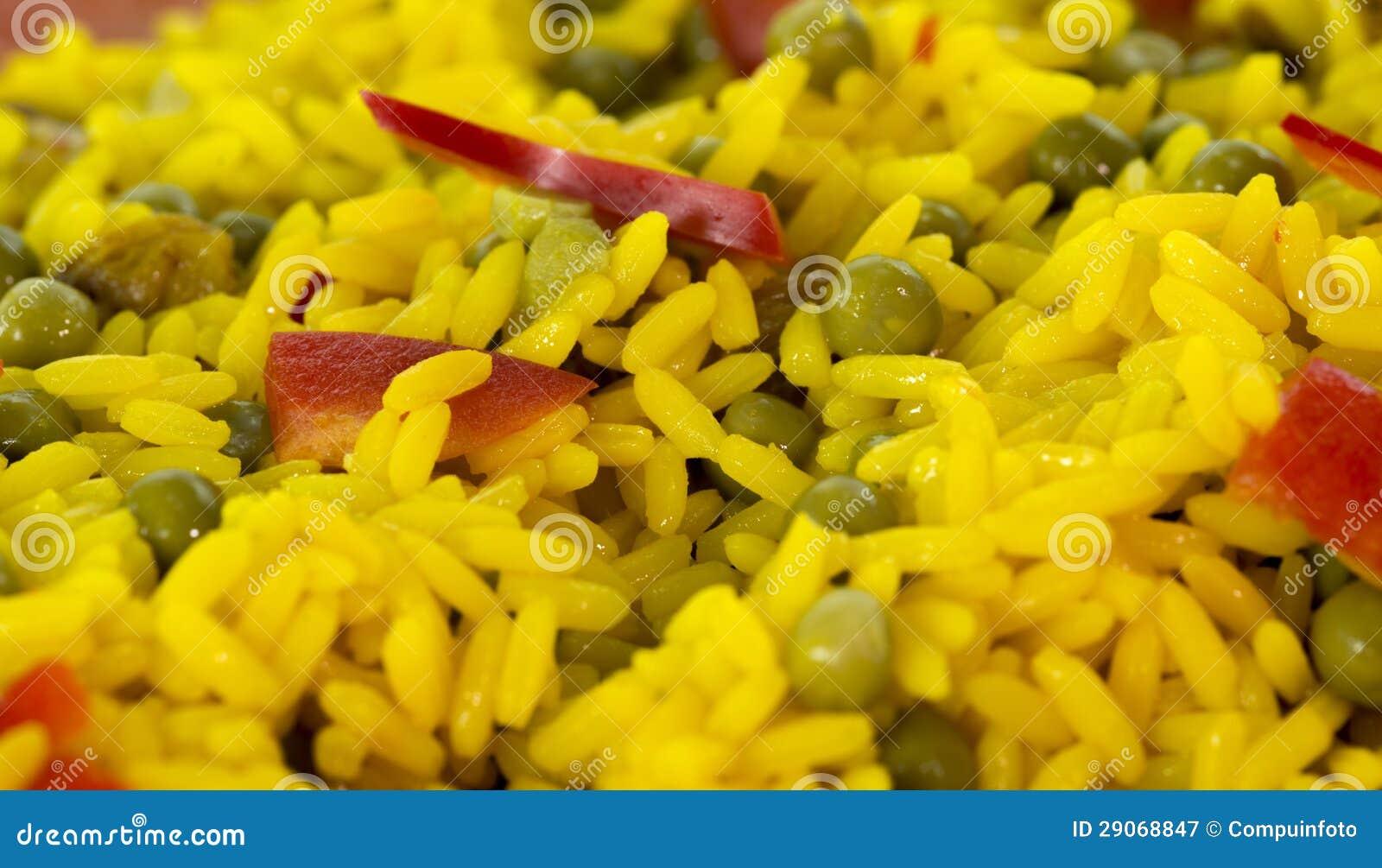 Fein Gelber Reis Färbung Fotos - Malvorlagen Ideen - blogsbr.info