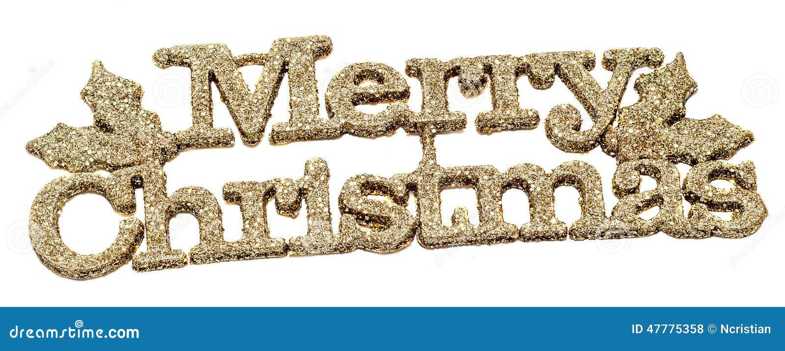 Gelber Schein Frohe Weihnachten Schreiben, Die Lokalisierten ...