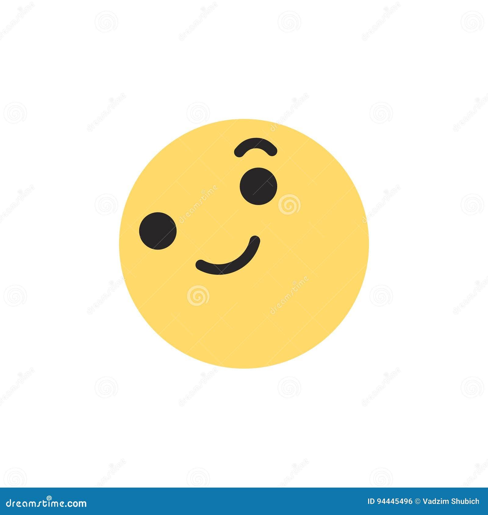 emoji zum ausdrucken  vorlagen zum ausmalen gratis ausdrucken