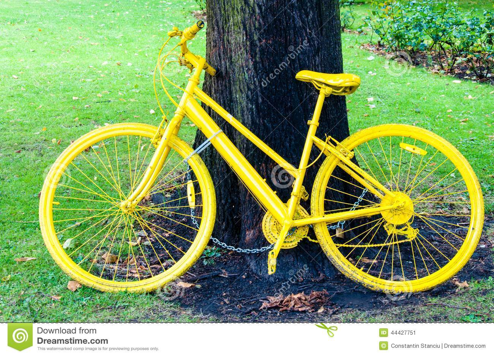 Tour De France Fahrrad