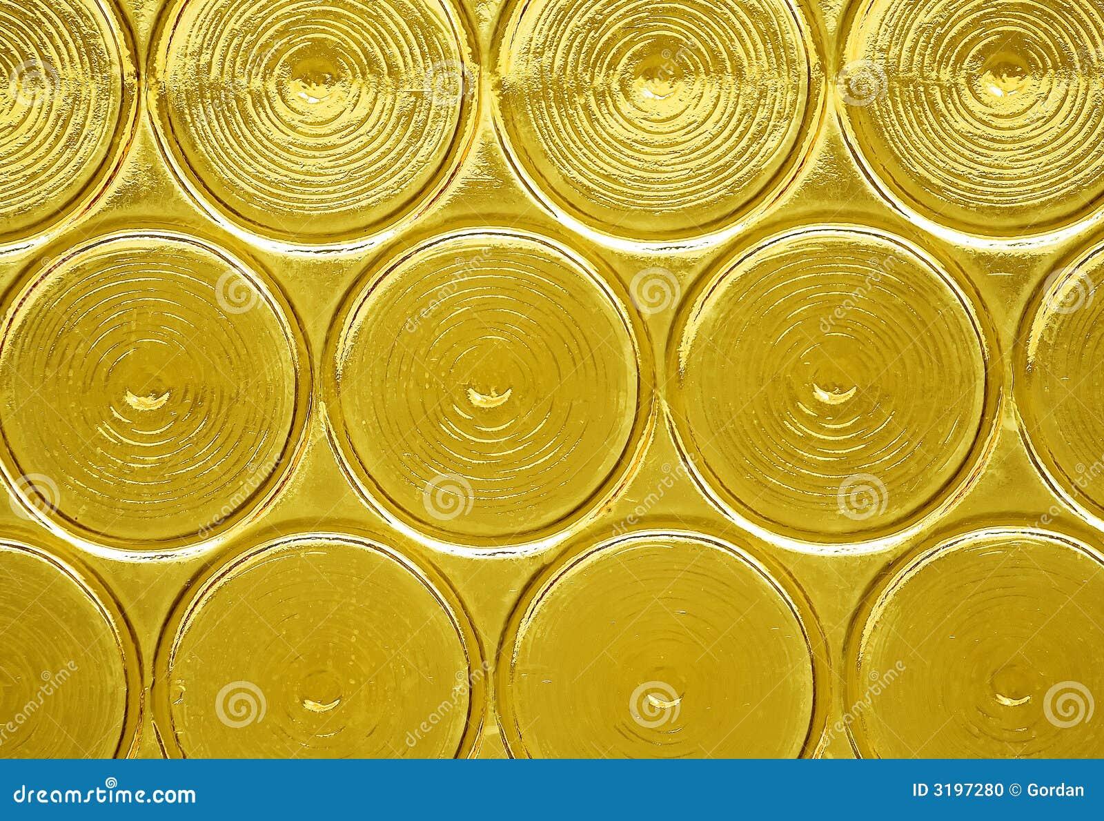 Sicherheit, Drahtglas/Wand stockfoto. Bild von dekoration - 6687664