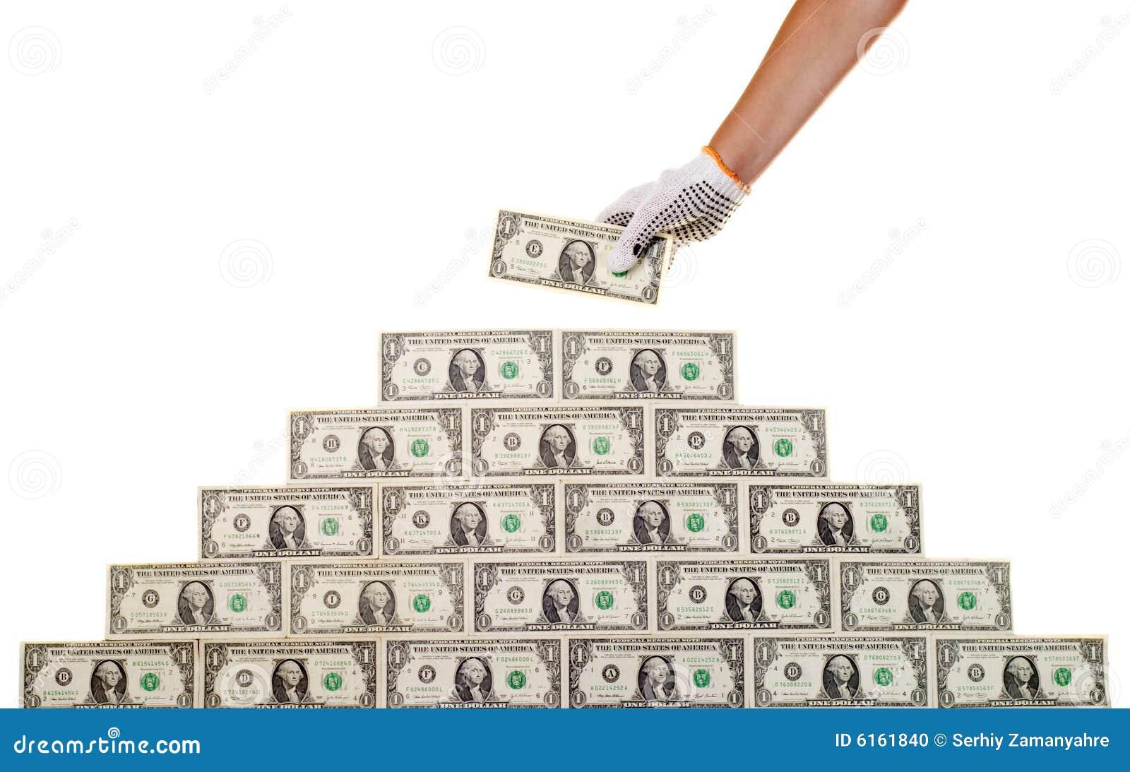 Geld (4)