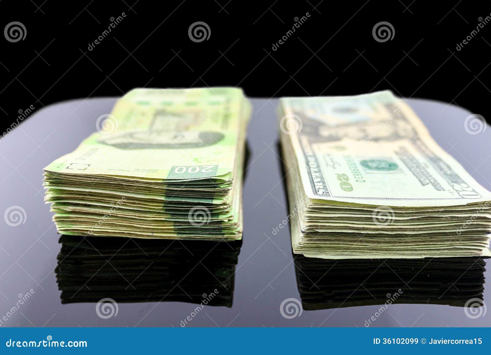 poker maximales geld auf dem tisch
