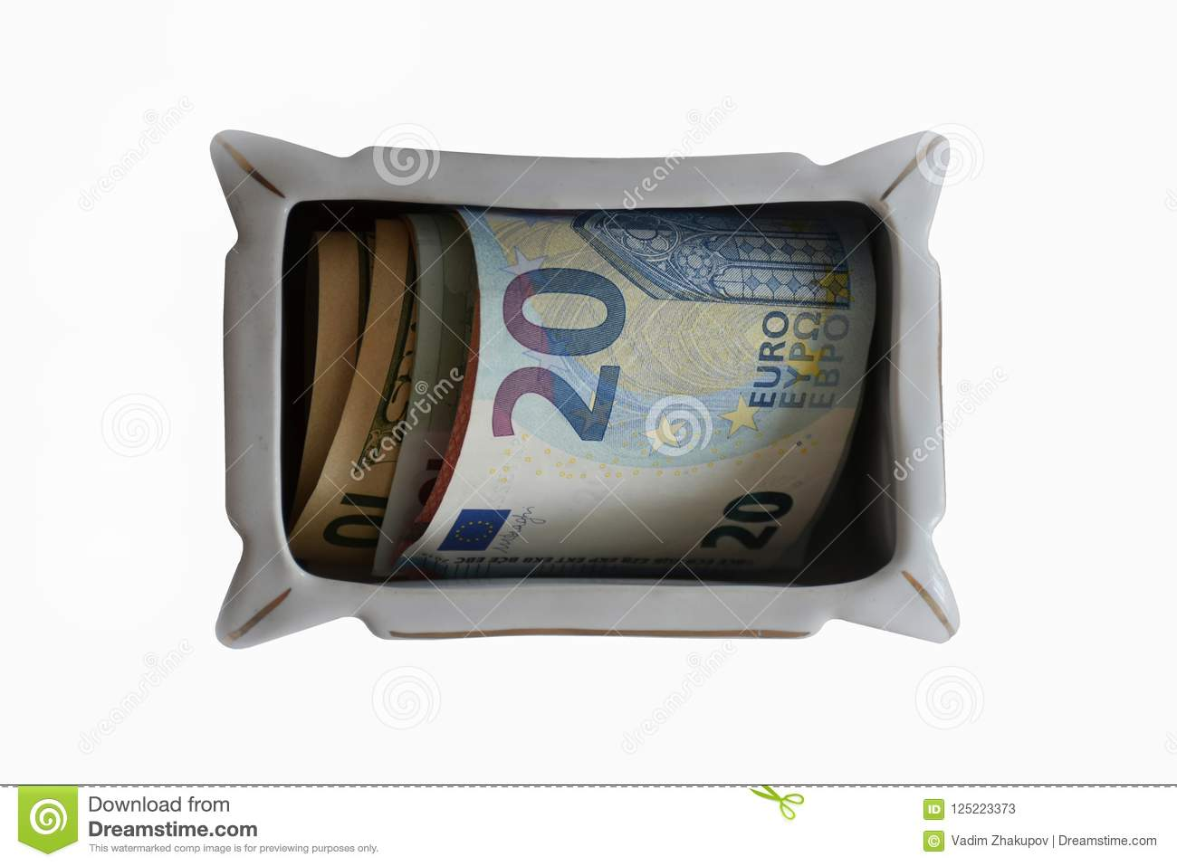 Andere Begriffe FГјr Geld